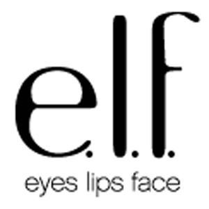 http://unmatouaparis.files.wordpress.com/2012/02/elf-logo1_1020923981.jpg